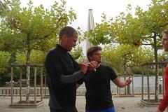 DSC05010 (Gro) (Angellucci) Tags: marathon den bad um teich rund nauheim 2011