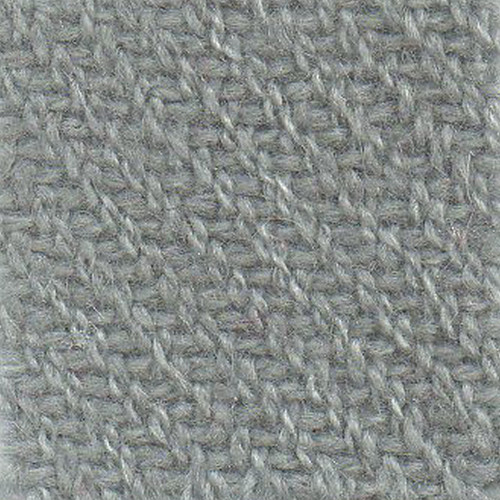 Luxury-Cashmere-Throws-Colour-Lead by KOTHEA