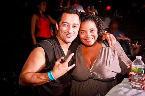 2011 1015 EM at Pacha - Naomi Castillo-74