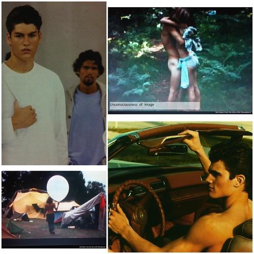Omar Inspiration SS12