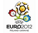 Чемпионат Европы 2012: последние новости, результаты, статистика