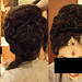 indian-wedding-hair