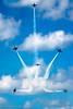 Breitling Jet Team (xnir) Tags: france photography israel telaviv team photographer dijon display aviation jet airshow albatros aero civilian aerobatic nir l39 ניר benyosef vodochody xnir בןיוסף photoxnirgmailcom