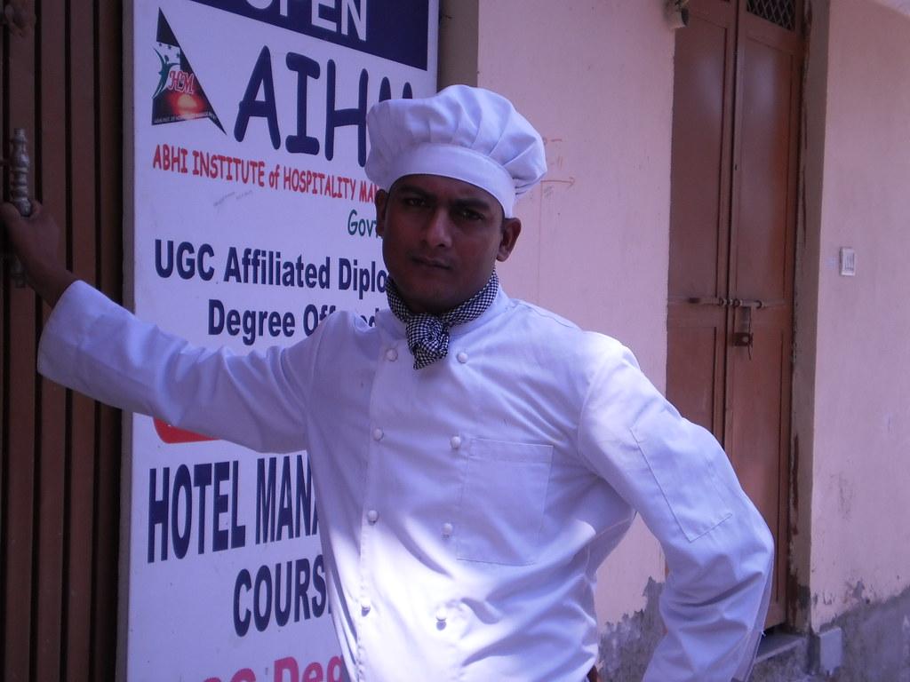 >ABHI Institute Of Hotel Management| hotel management courses in india|, best hotel management colleges in india|, hospitality management in india|,hotel management in delhi|,  hospitality management
