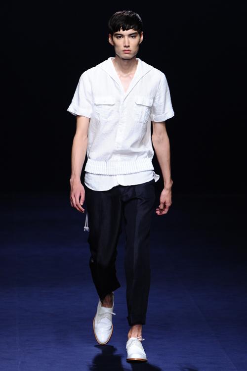 SS12 Tokyo PHENOMENON002_Shuichi(Fashion Press)