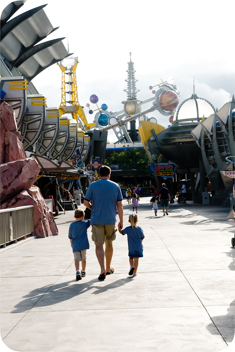20111011_Disney World 2011_0176_web