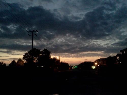 sky10 oct 22 2011
