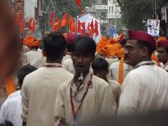 Picture 106 (abhishek282) Tags: jay ganesh pune bappa ganpati ganeshotsav moraya