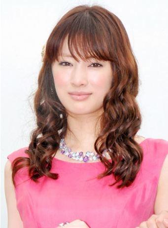 20111011_nazotoki_pressconference1