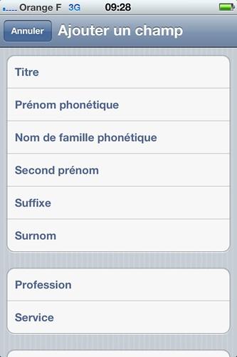 contact-nom-prenom-phonetique