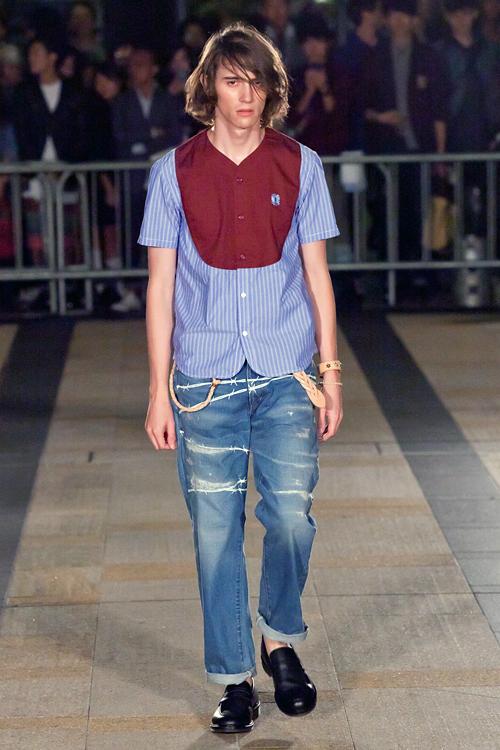 SS12 Tokyo WHIZ LIMITED0017(Fashion Press)