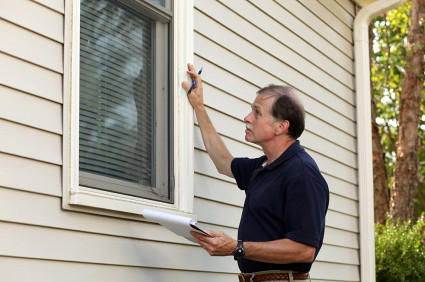 Sarasota Professional Home Inspector
