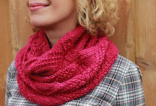 a524c1337d4 avery no. 2 + an update   a contest – The Plucky Knitter