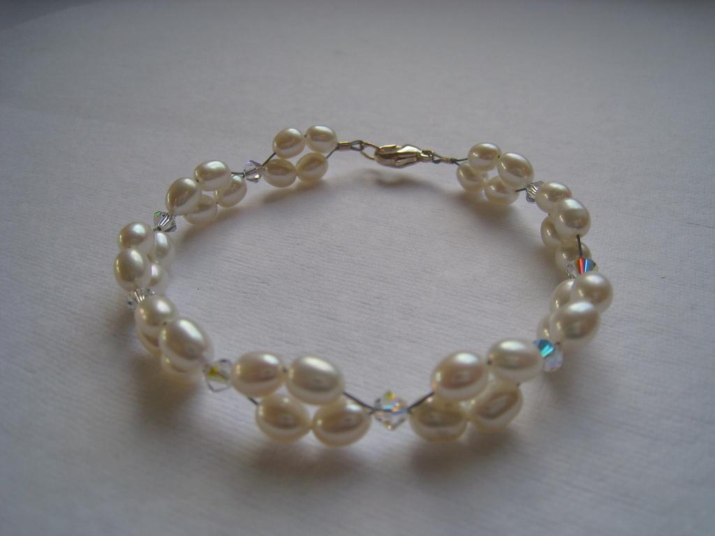 Bracelet p3