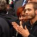 Coriano (Rimini), l'addio a Marco Simoncelli