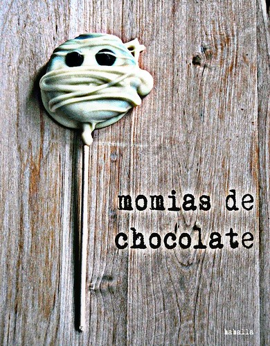 momias_chocolate3_hdr