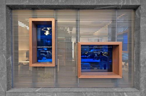 estudio de arquitectura - Bilbao 11