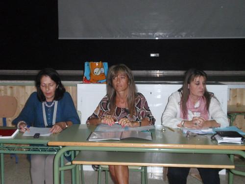 Asamblea ampa2011 2012 (3)