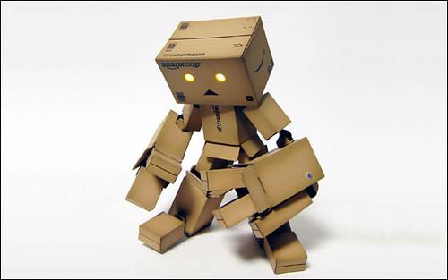 robot-mudanza