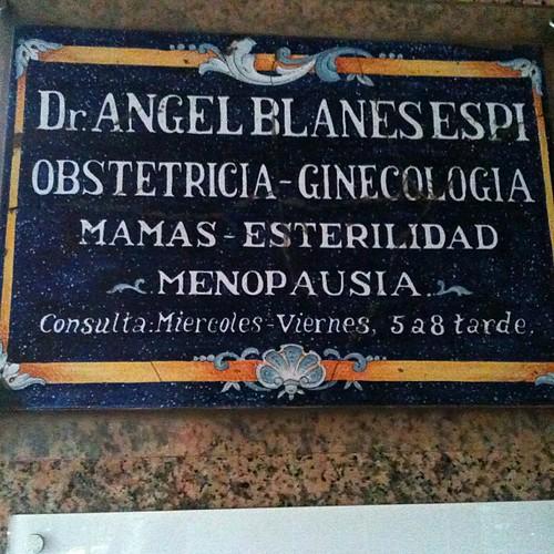 Claro clarito... by rutroncal