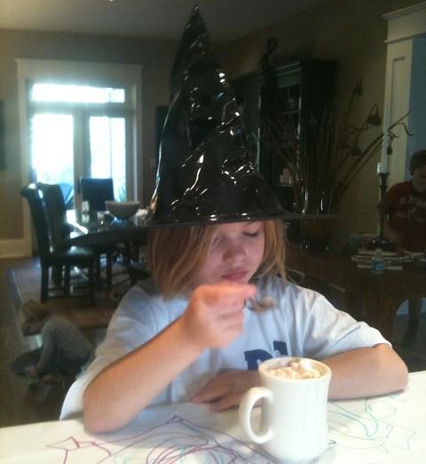 WitchesHotChoc