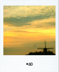 """#Dailypolaroid of 28-10-11 #30 #fb • <a style=""""font-size:0.8em;"""" href=""""http://www.flickr.com/photos/47939785@N05/6294270552/"""" target=""""_blank"""">View on Flickr</a>"""