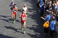 Češi míří na rychlý Frankfurt, olympijský limit zůstává stále otazníkem