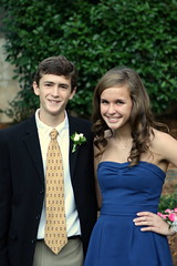 Marist Homecoming 2011-60