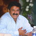 Nandamuri-BalaKrishna-At-Sri-RamaRajyam-Movie-Audio-Successmeet_15