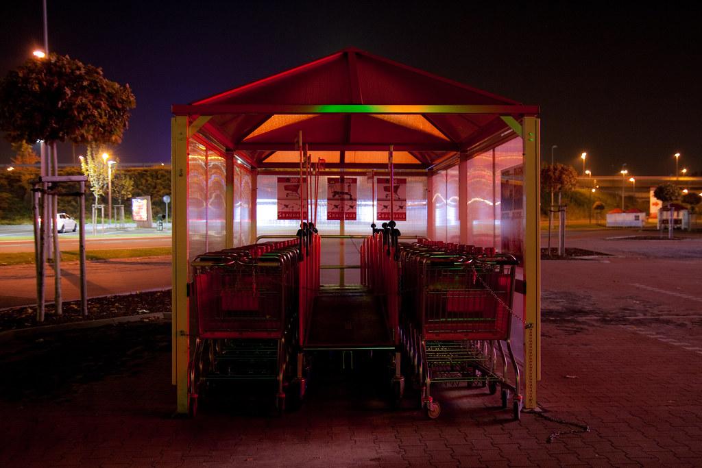 Bauhaus Kalk the s best photos of bauhaus and parkplatz flickr hive mind