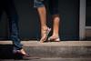 3243tw (Chico Ser Tao) Tags: street brazil woman sexy brasília brasil walking women df highheels legs mulher pernas rua mulheres caminhada voyer genre distritofederal saltoalto voyerismo gênero