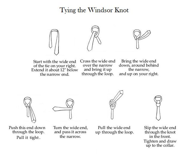 Tying_the_Windsor_Knot