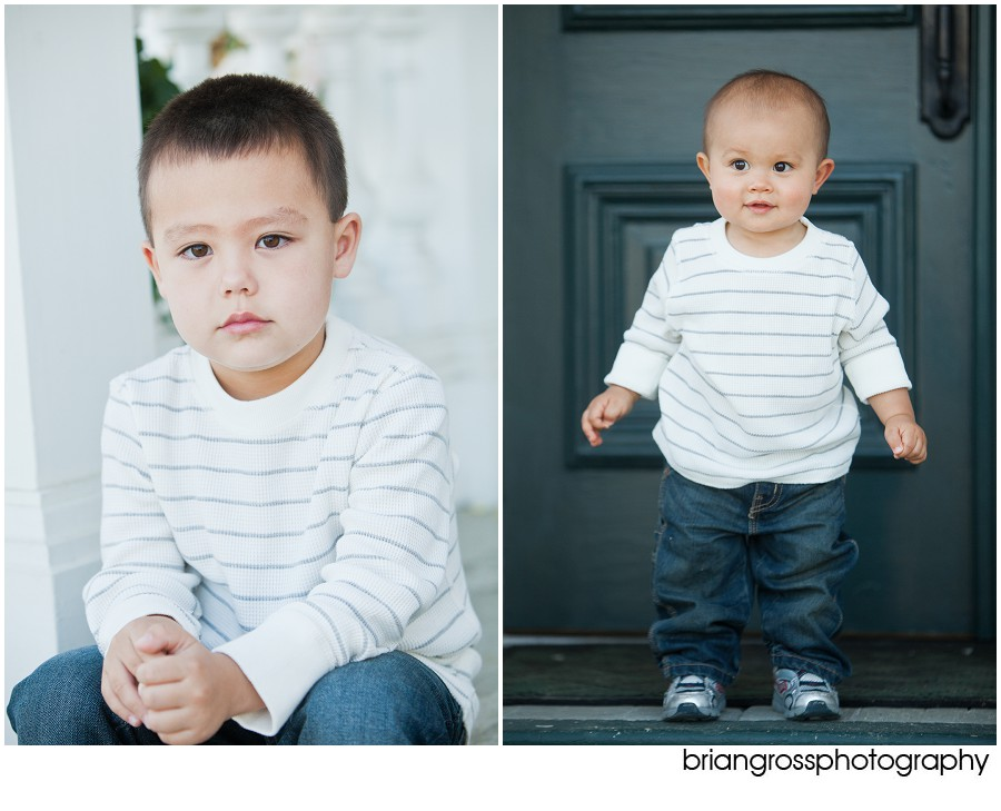 Young_Perez_Family_BrianGrossPhotography-119