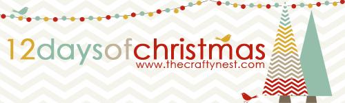 Christmas Banner copy