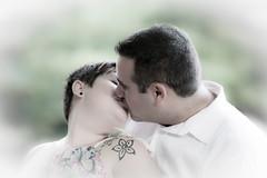 Love (Juan Antonio Cap) Tags: love kiss couple pareja para amor beijo paar amour amore liebe beso liefde bacio kuss coppia kus baiser  ak  parella  pocaunek mio  krlek   pet echtpaar  dragoste  cuplu      srut  par pckift