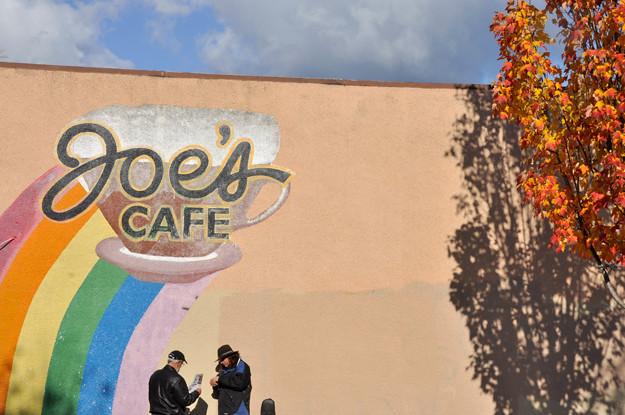 joes-cafe