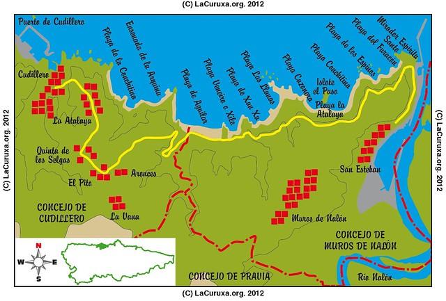 2012-07-21-SENDA COSTERA DE LOS MIRADORES