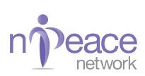 N-PEACE | Engage for Peace, Equality, Access, Community and Empowerment
