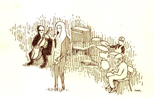 Jazzfest6