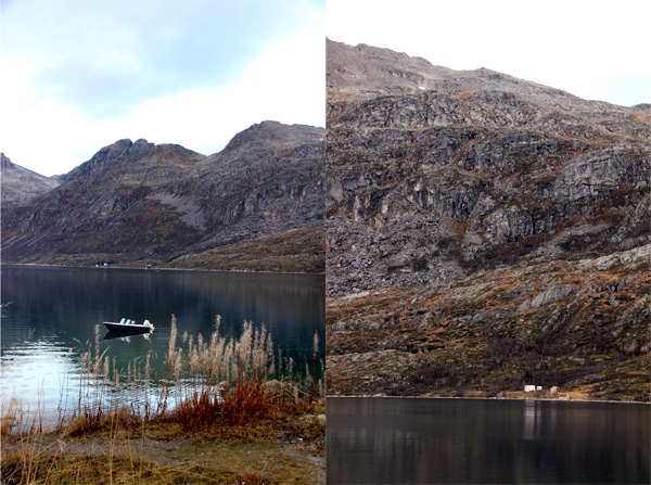 Tromso-3