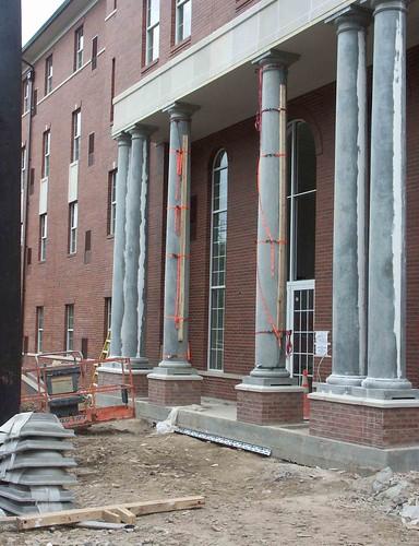huger-columns