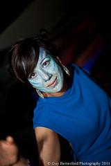 _DSC2711 (GuyBerresfordPhotography.co.uk) Tags: nottingham tristan goa psytrance trance marcusgarvey astralprojection ascention