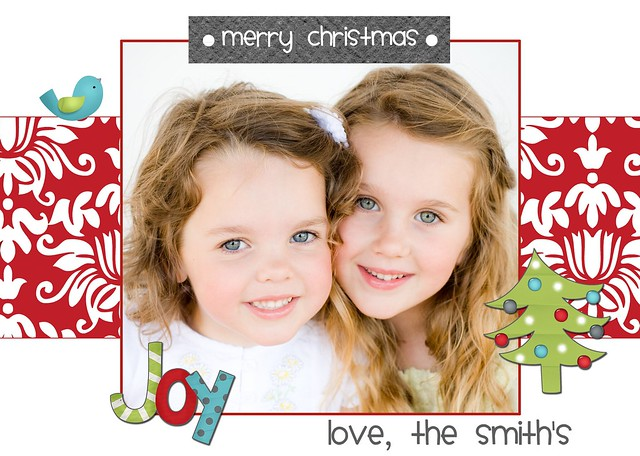 christmas card sample 17_edited-2