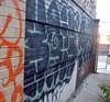 Kaex (Uncommissioned Art - Philly) Tags: phillystreetart phillygraffiti philadelphiagraffiti