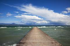Wind (-Marci-) Tags: wind vento sirmione lagodigarda lakeofgarda canon24105mm canon5dmarkii