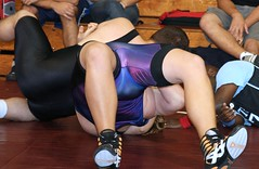 bhs (248) (Leo Tard1) Tags: usa canon eos florida wrestling brandon wrestler fl wrestle highschoolwrestling