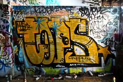 Tops (You can call me Sir.) Tags: graffiti san francisco bayarea northern tops californa topest