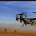 CV-22 OSPREY by Tech. Sgt. DeNoris Mickle