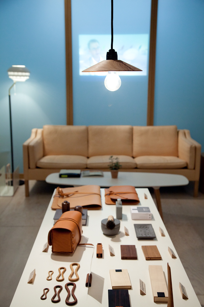 fredericia_showroom (15 of 18)