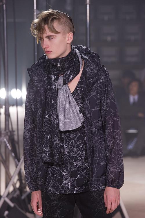 Jordan Taylor3039_SS12 Tokyo LAD MUSICIAN(Fashion Press)